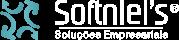Logo Softniel's